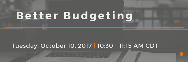 Better Budgeting- Fast. Easy. Accurate. (3).png