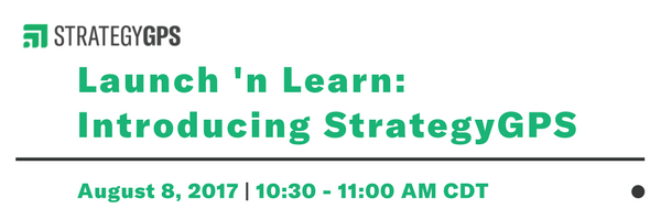 Launch'nLearnIntroducingStrategyGPS.png